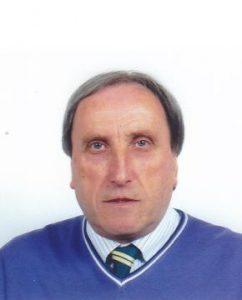 Franco Risso